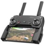 DJI Mavic Air Quadcopter with Remote Controller - Onyx Black-4