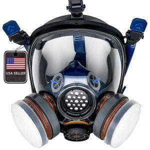 Gas-Mask-1