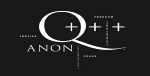 qanon-clearance-patriot-1
