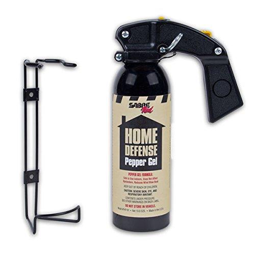 sabre-home-defense-gel-spray
