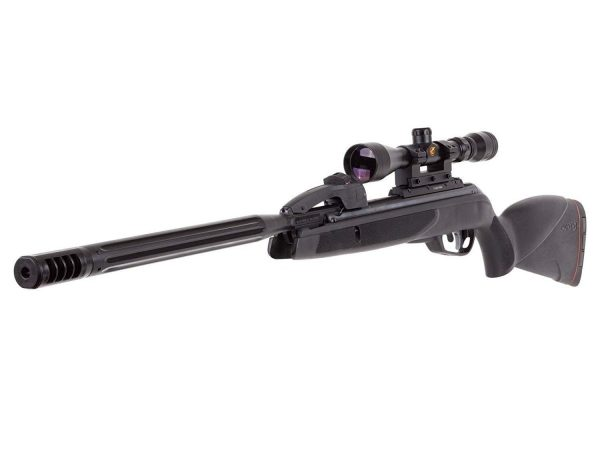 gamo-swarm-22-caliber