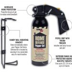sabre-pepper-spray