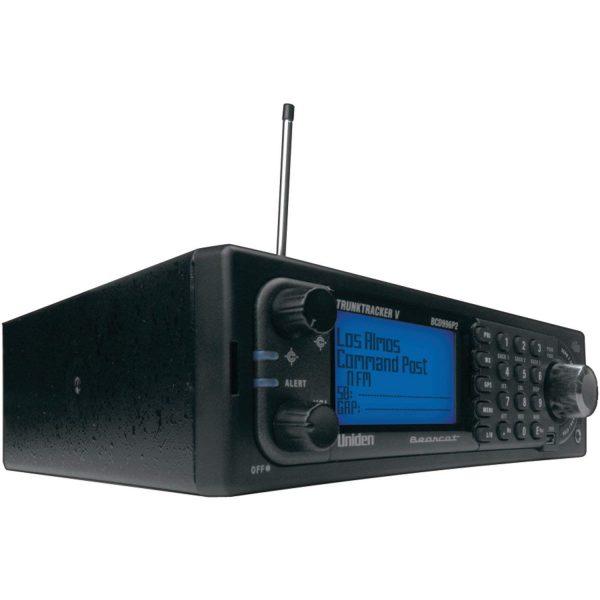uniden-digital-scanner-1