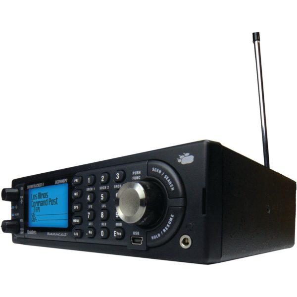 uniden-digital-scanner-3