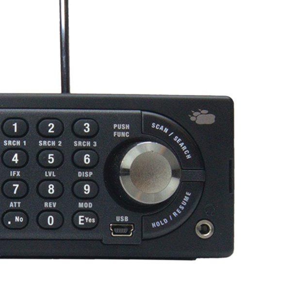 uniden-digital-scanner-4