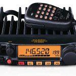 Yaesu-ft-2900r-2-meter-ham-radio