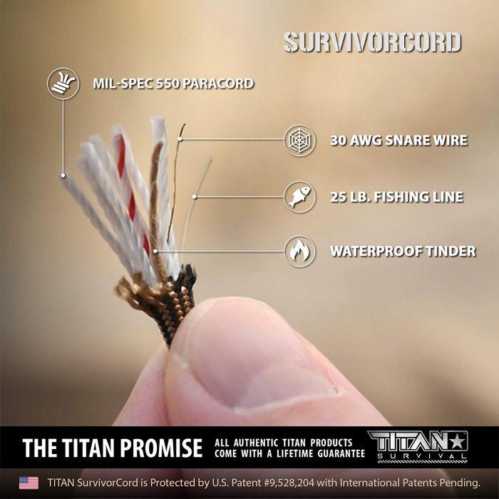titanparacord-2