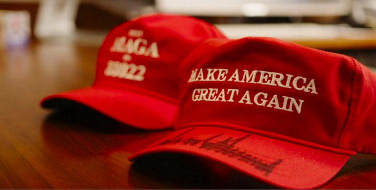 maga20-trump-redding-prophetic