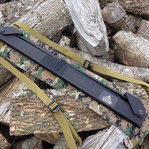 SAS-Recon-Folding-Survival-Bow-2