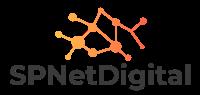 SPNetDigital-logo
