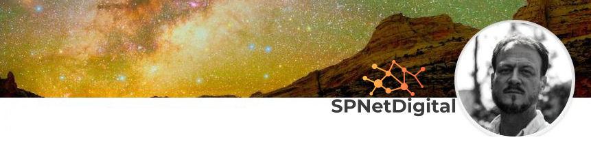spnetdigital-blog-header-main