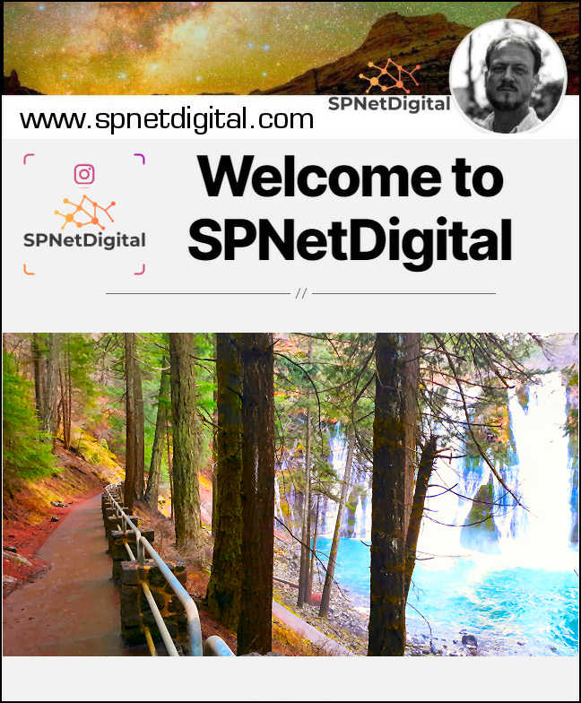 Web-Content-SEO-Marketing-SPNetDigital