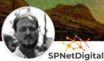 spnetdigital-email-signature
