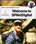 SPNetDigital-Inforgraphics, Photos and Marketing