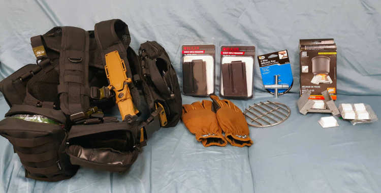 3-tactical-harness-kit