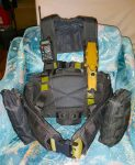 5-tactical-harness-kit