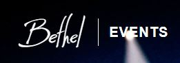 Bethel-2021-Events