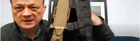 tactical-weight-bearing-harness-kit